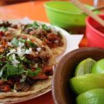 メキシコに留学やインターンをする人のための総合サイト、メヒナビの背景画像