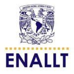 Team ENALLT