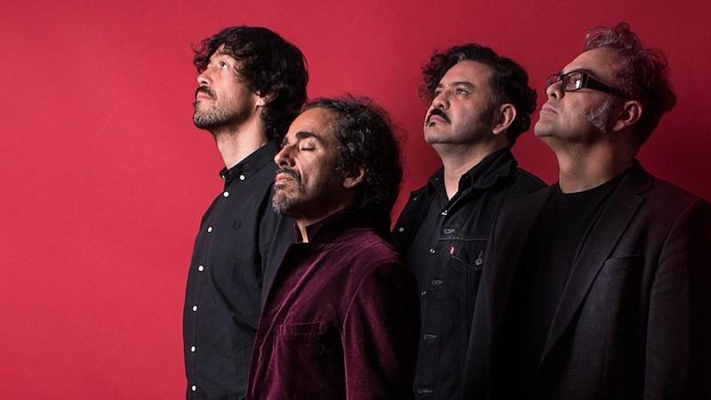 メキシコで音楽に親しむならこれ!メキシコの有名アーティスト達