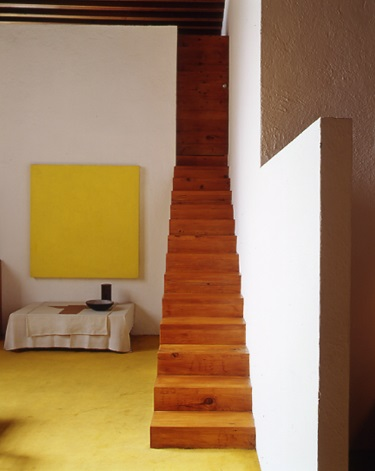 【予約方法からアクセスまで】幻の建築家―ルイスバラガン邸ツアー【世界遺産】