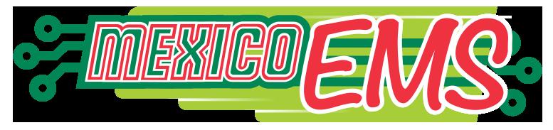 メキシコ,ems