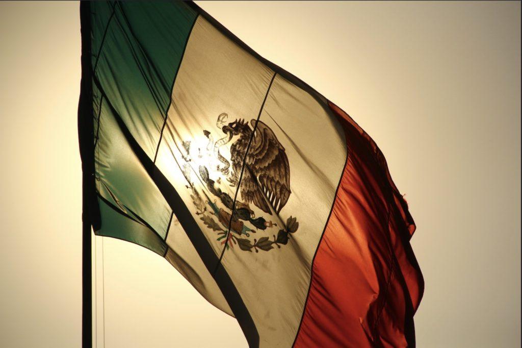 メキシコシティ、治安、対策