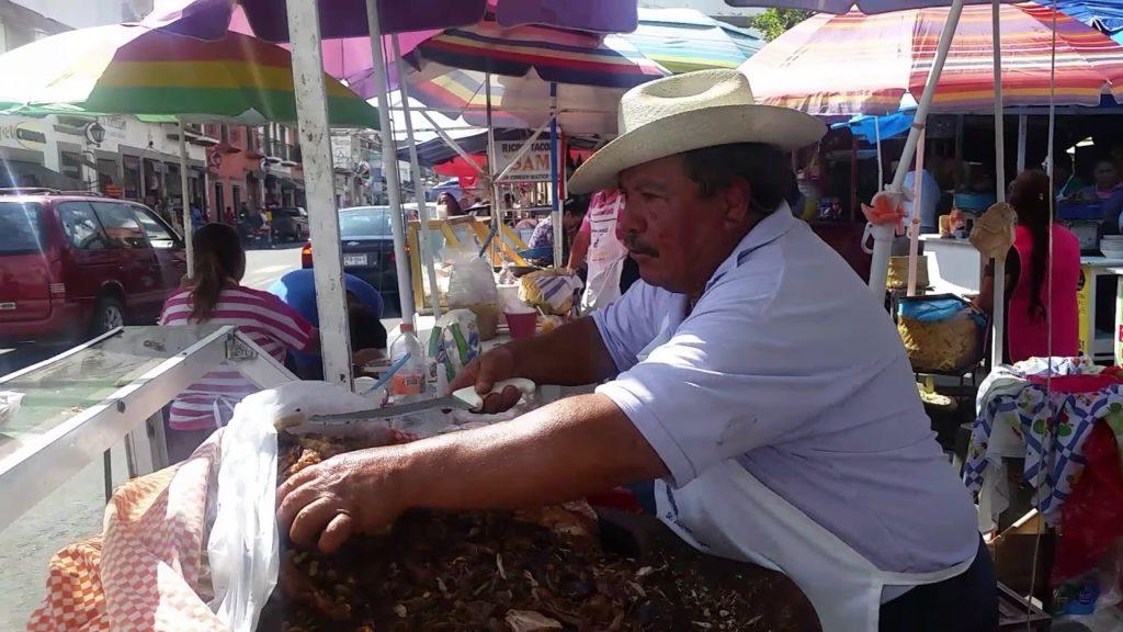 Quiroga,tacos,carnitas